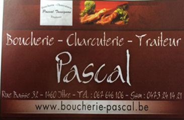 pascal_boucherie.jpg