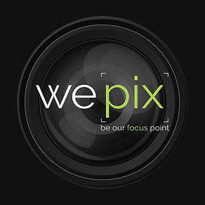 logo wepix.jpg
