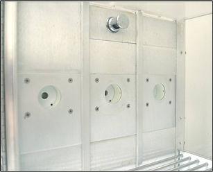 OLF Operant Chamber Ports.jpg