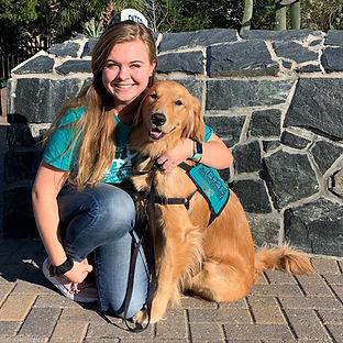 Haley Markham Bio Pic.JPG