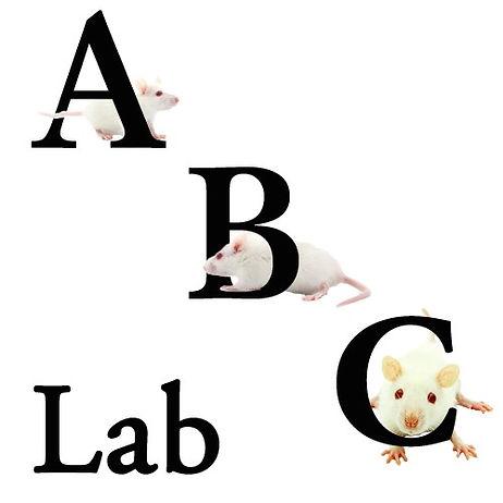 ABC Logo Pic.jpg