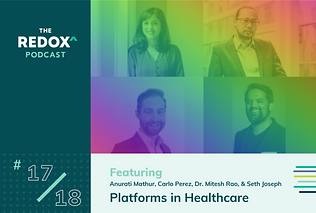 Platforms-Healthcare-Podcast-4-652x440.p