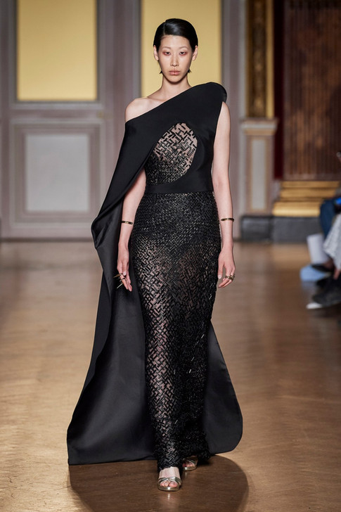 24_Couture_AW_19_20.jpg