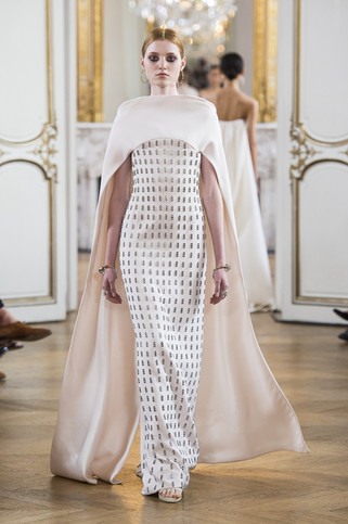 21_Couture_AW_18_19.jpg