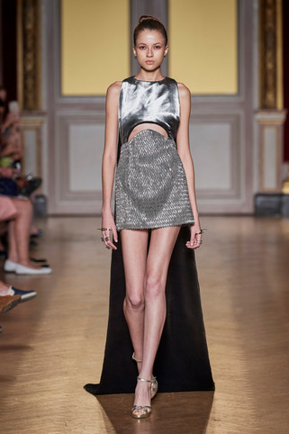 13_Couture_AW_19_20.jpg