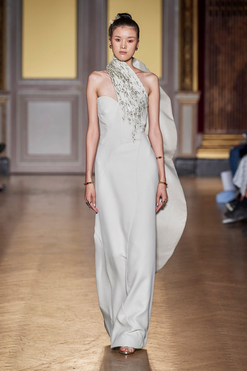 25_Couture_AW_19_20.jpg