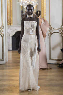 29_Couture_AW_18_19.jpg