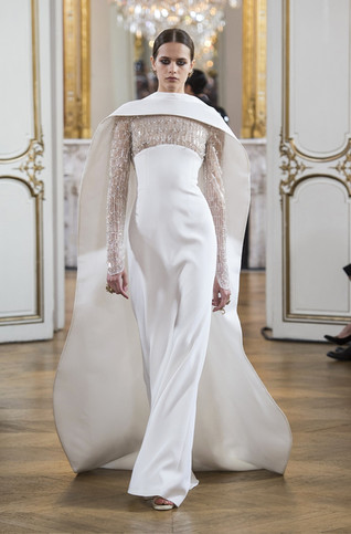 27_Couture_AW_18_19.jpg
