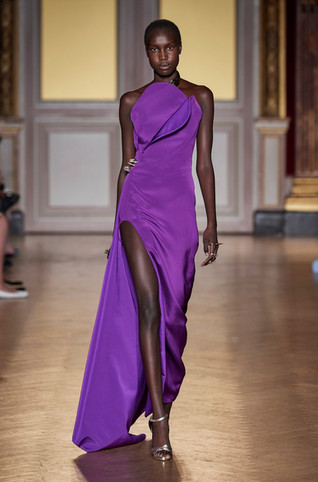 12_Couture_AW_19_20.jpg