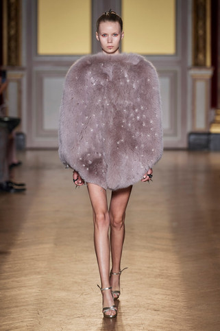 01_Couture_AW_19_20.jpg
