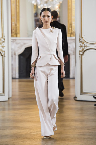03_Couture_AW_18_19.jpg