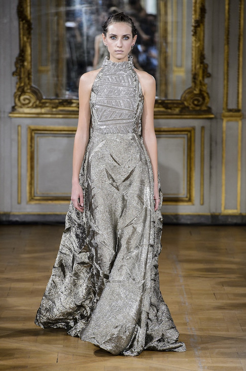 29_Couture_aw_17_18.jpg