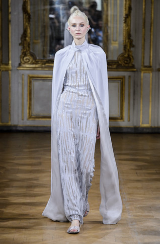 07_Couture_aw_17_18.jpg