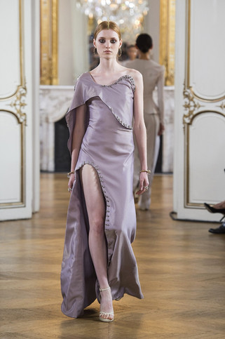 06_Couture_AW_18_19.jpg