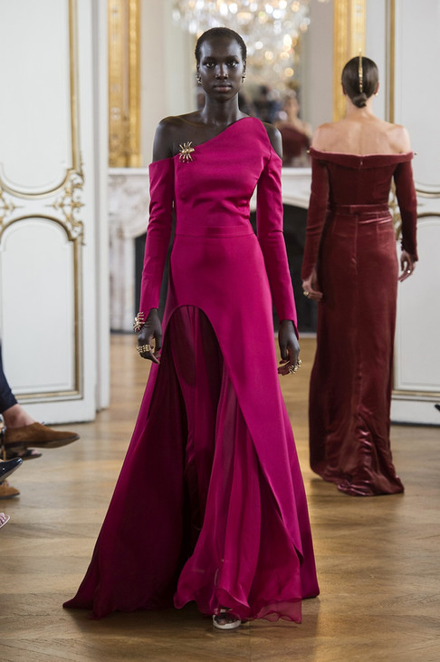 14_Couture_AW_18_19.jpg