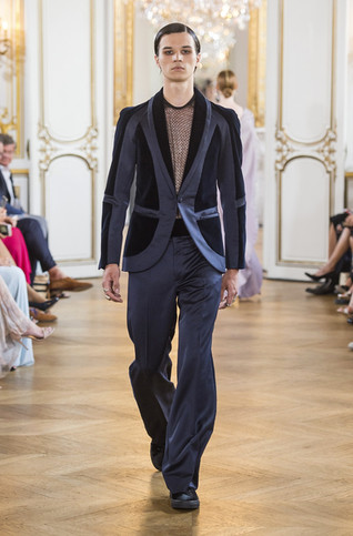 07_Couture_AW_18_19.jpg