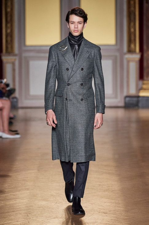 15_Couture_AW_19_20.jpg