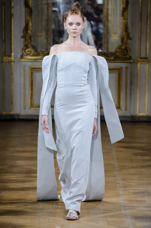 25_Couture_aw_17_18.jpg