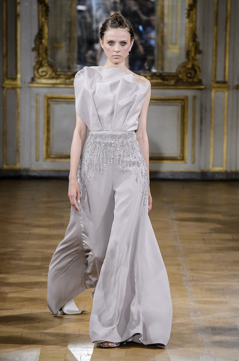 14_Couture_aw_17_18.jpg