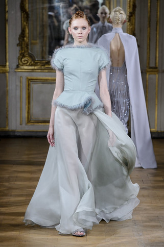 08_Couture_aw_17_18.jpg