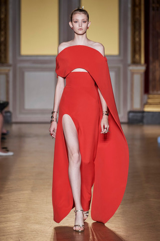 18_Couture_AW_19_20.jpg
