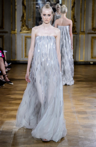 27_Couture_aw_17_18.jpg