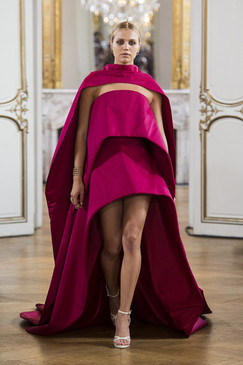 30_Couture_AW_18_19.jpg