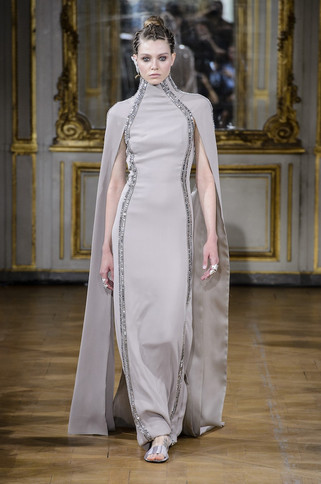 18_Couture_aw_17_18.jpg