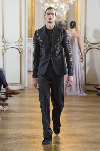 17_Couture_AW_18_19.jpg