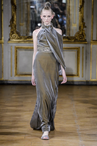 11_Couture_aw_17_18.jpg