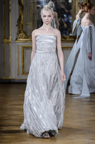 26_Couture_aw_17_18.jpg