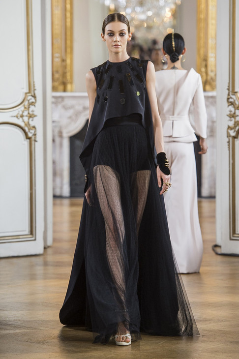 04_Couture_AW_18_19.jpg