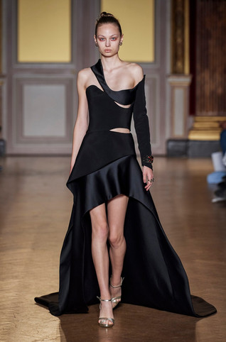 22_Couture_AW_19_20.jpg