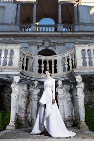 13_Couture_AW_20_21.jpg