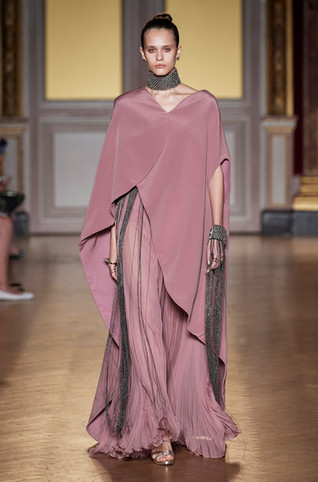 17_Couture_AW_19_20.jpg