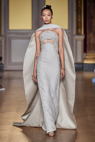 33_Couture_AW_19_20.jpg