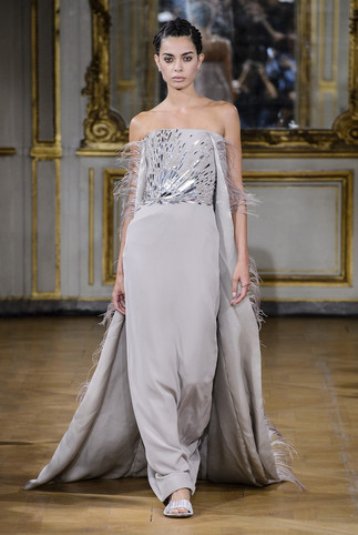 32_Couture_aw_17_18.jpg