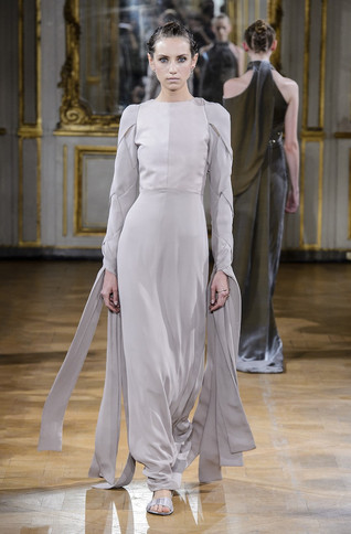 12_Couture_aw_17_18.jpg