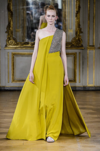 16_Couture_aw_17_18.jpg