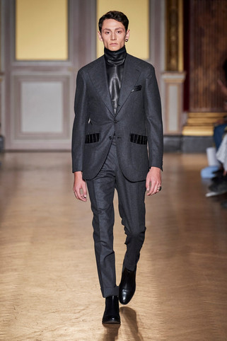 21_Couture_AW_19_20.jpg