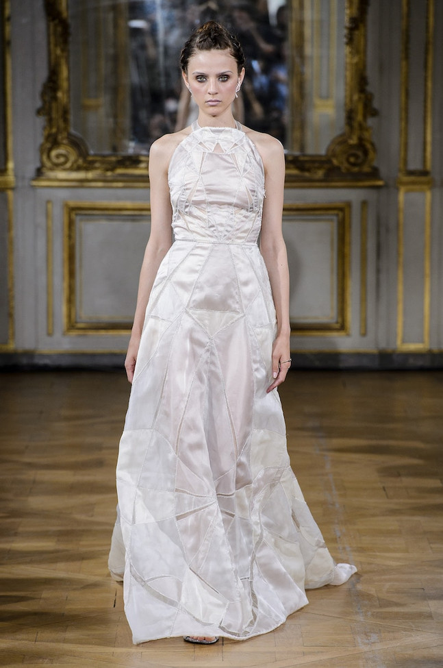31_Couture_aw_17_18.jpg