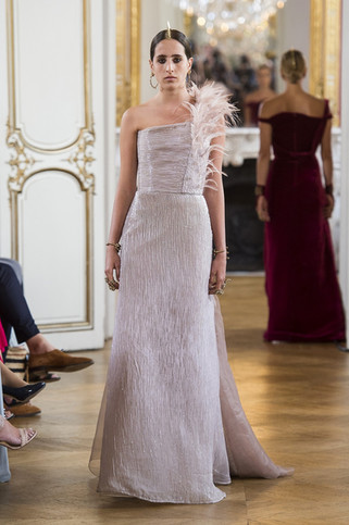16_Couture_AW_18_19.jpg