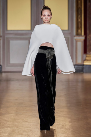 06_Couture_AW_19_20.jpg