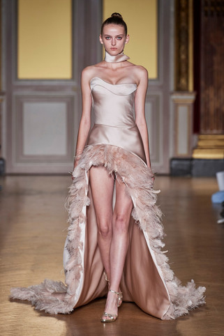 26_Couture_AW_19_20.jpg