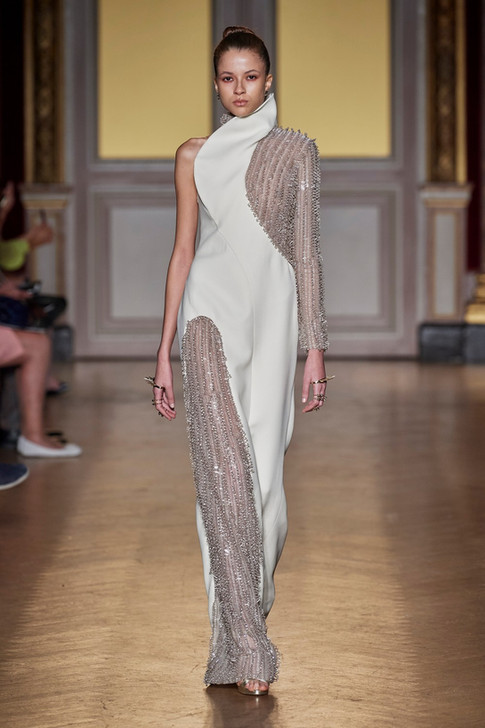 30_Couture_AW_19_20.jpg
