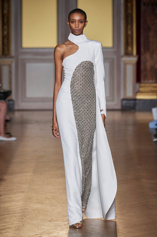 23_Couture_AW_19_20.jpg