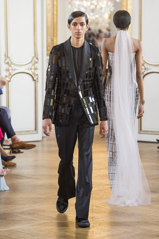 26_Couture_AW_18_19.jpg