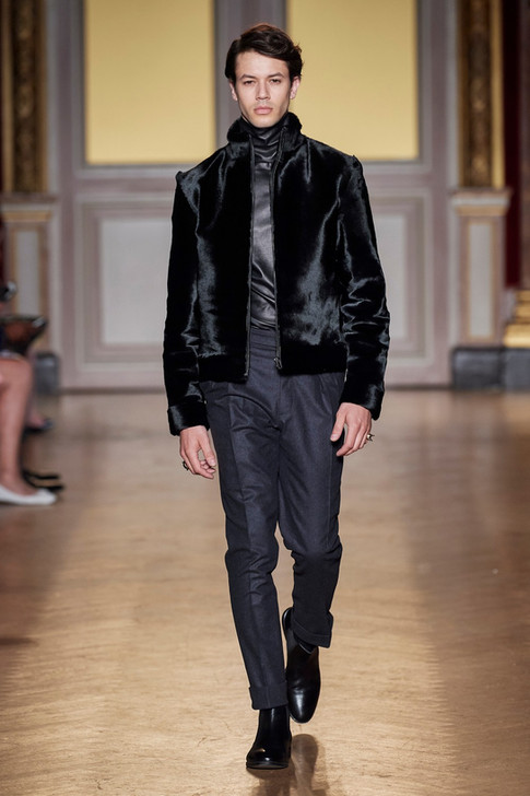 05_Couture_AW_19_20.jpg