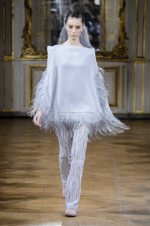 05_Couture_aw_17_18.jpg