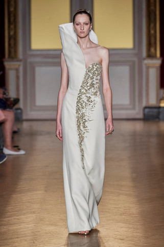 28_Couture_AW_19_20.jpg